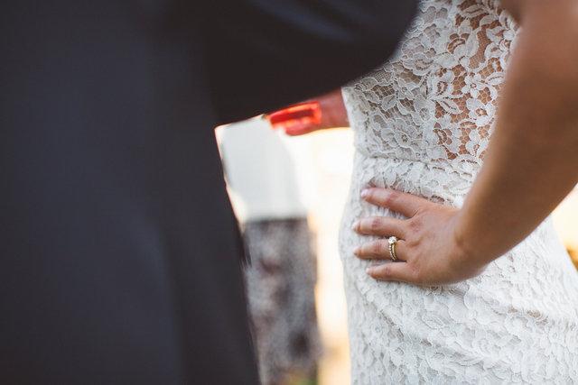 LandC-wedding-370.jpg
