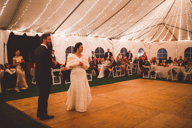 VandR-wedding-434.jpg