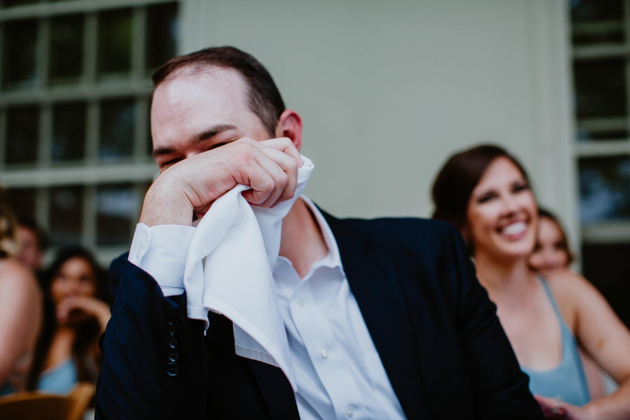 DandA-wedding-620.jpg
