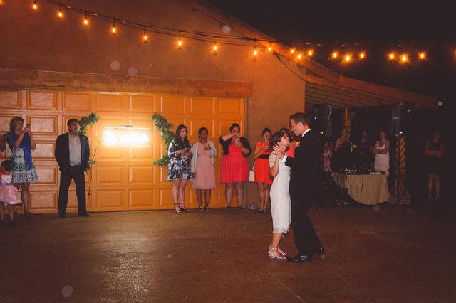 LandC-wedding-676.jpg