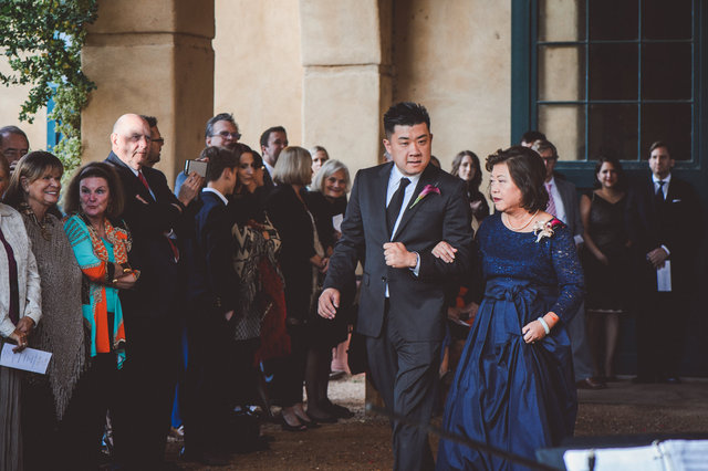 VandR-wedding-237.jpg