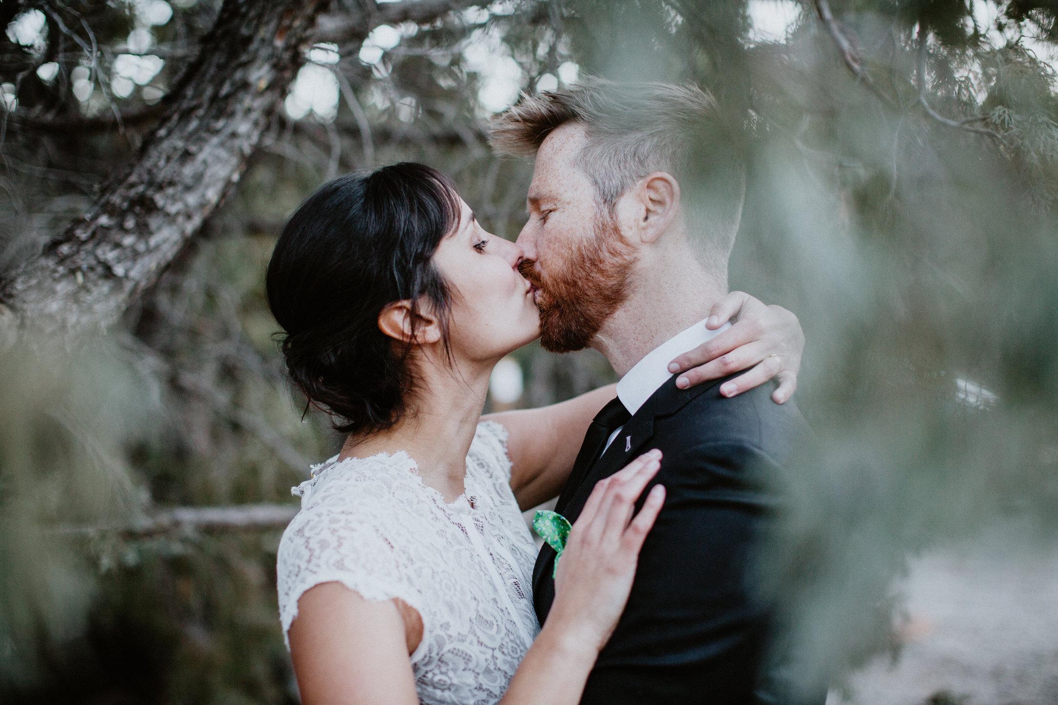 HandM-wedding-204.jpg