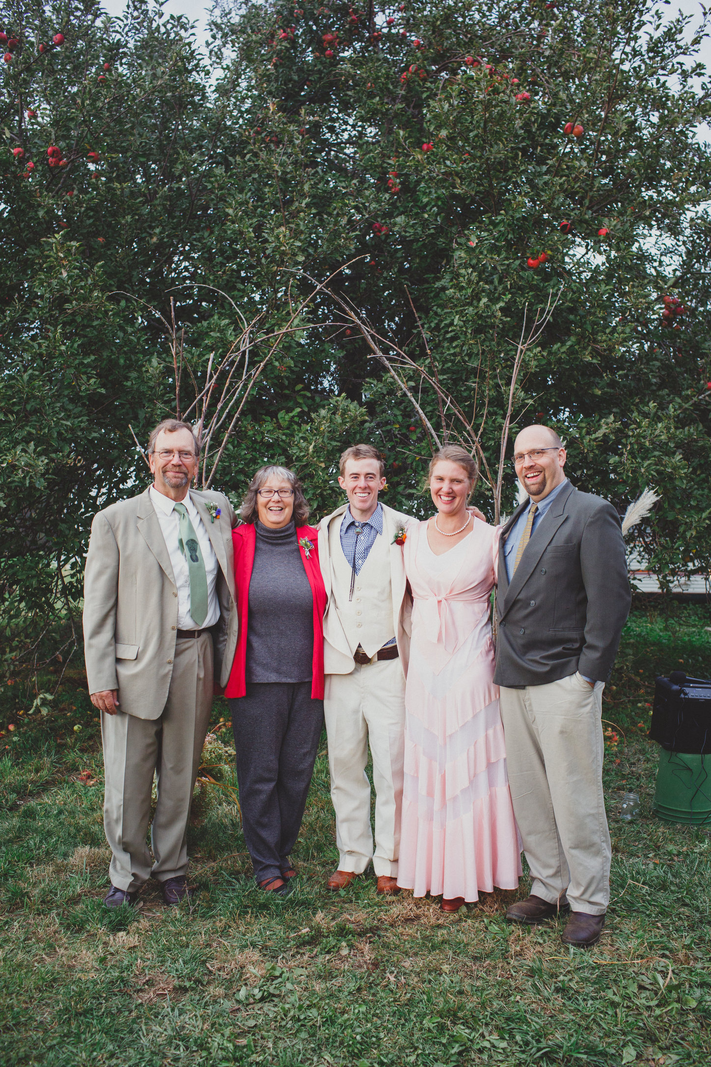 m e-wedding-157.jpg