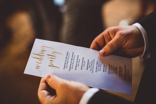 VandR-wedding-284.jpg