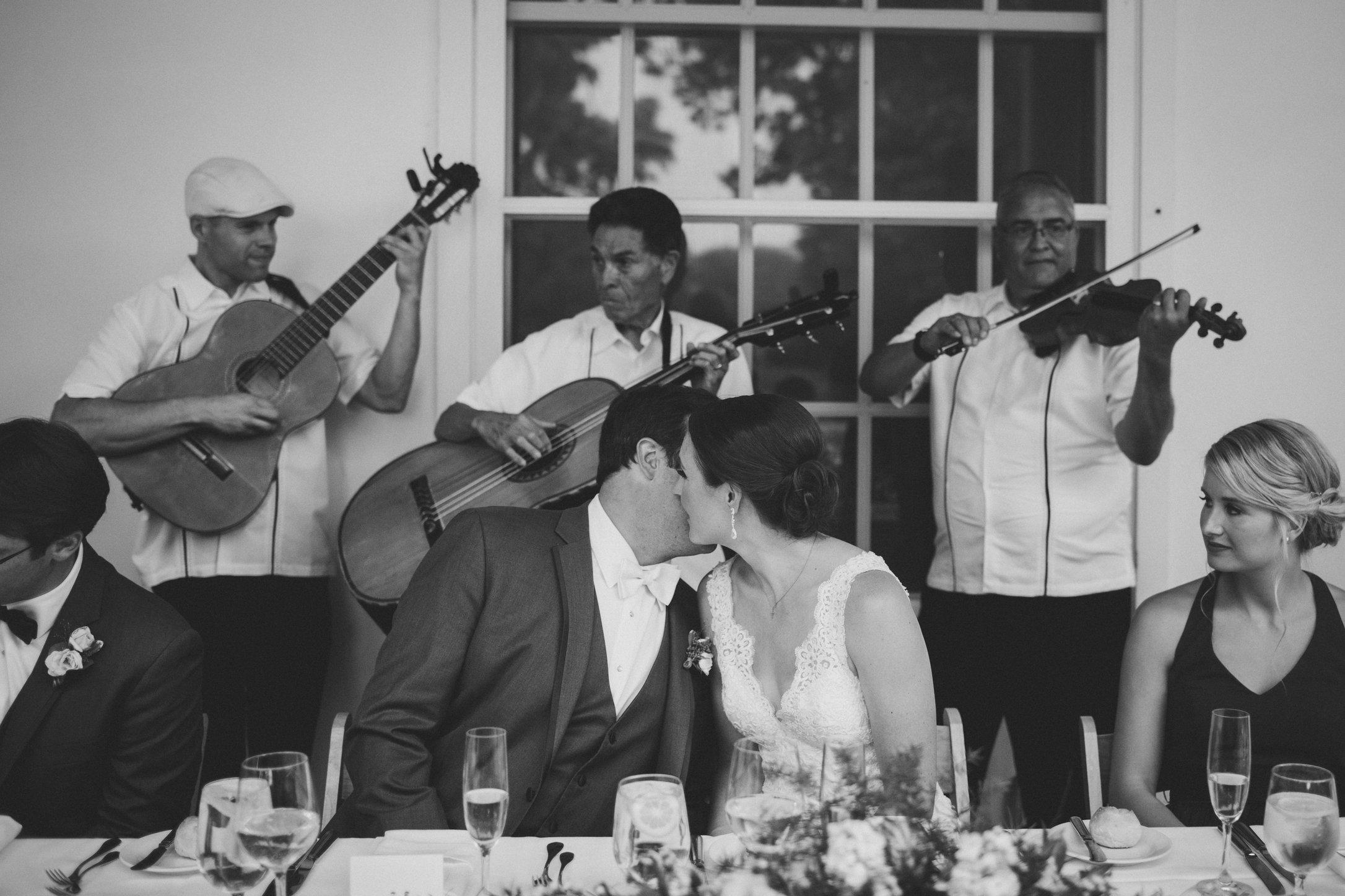 SandC-wedding-474.jpg