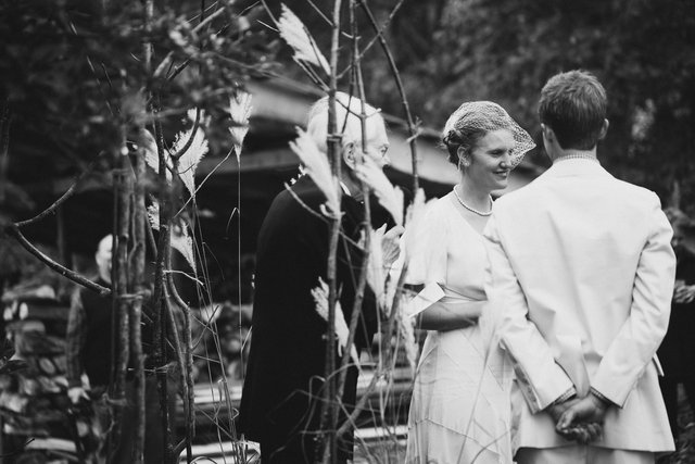 m e-wedding-55.jpg
