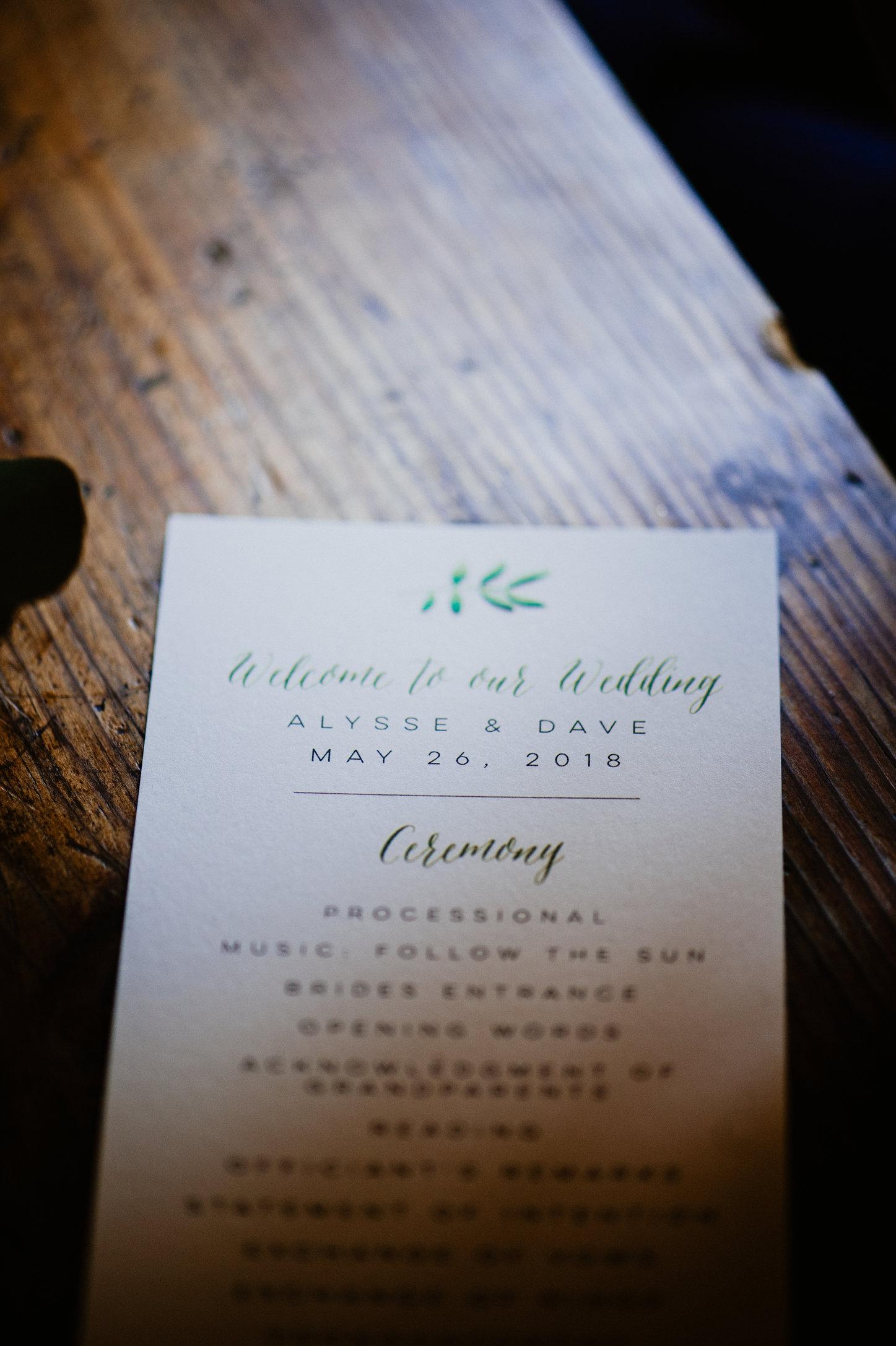 DandA-wedding-4.jpg