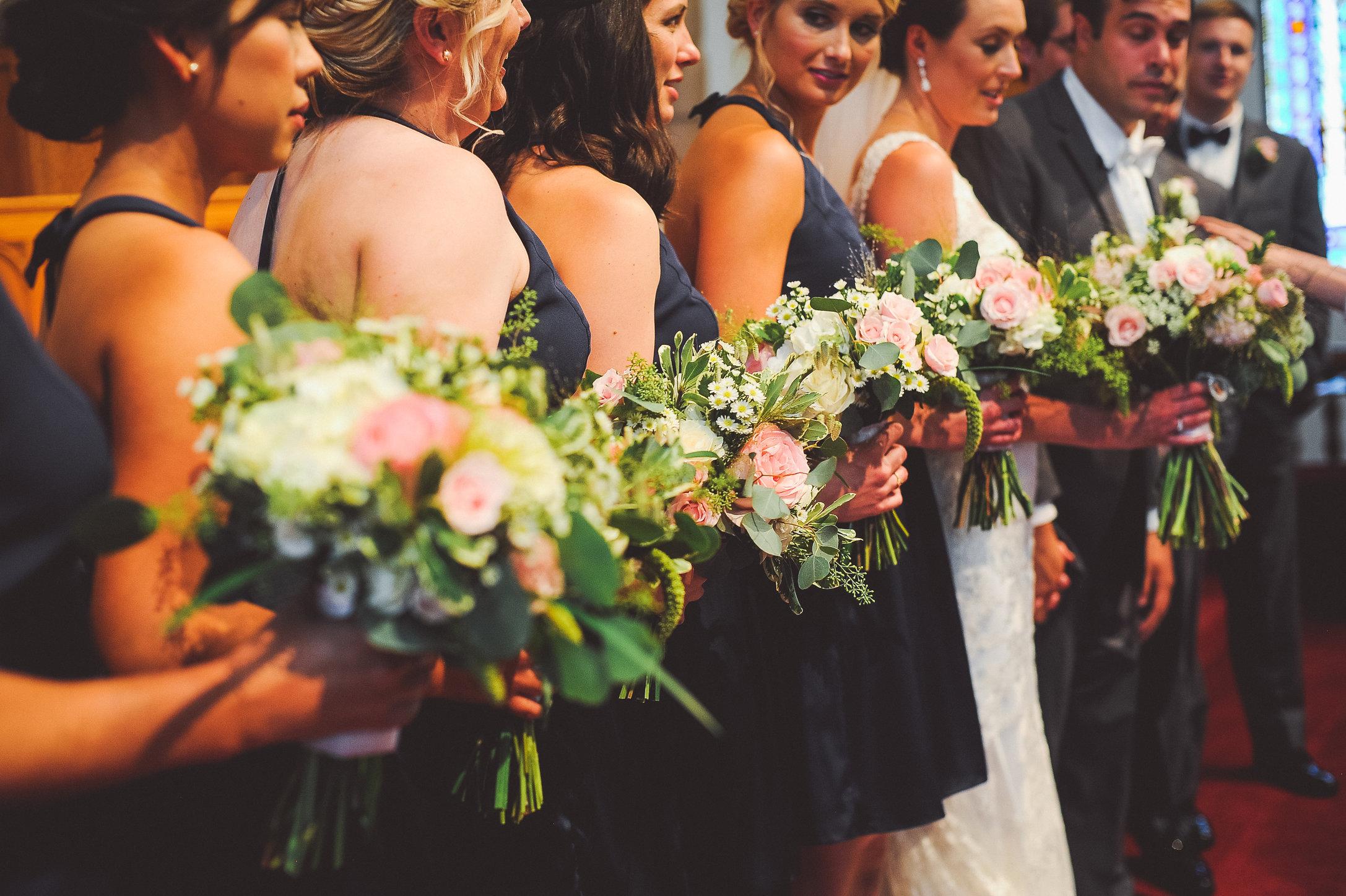 SandC-wedding-250.jpg