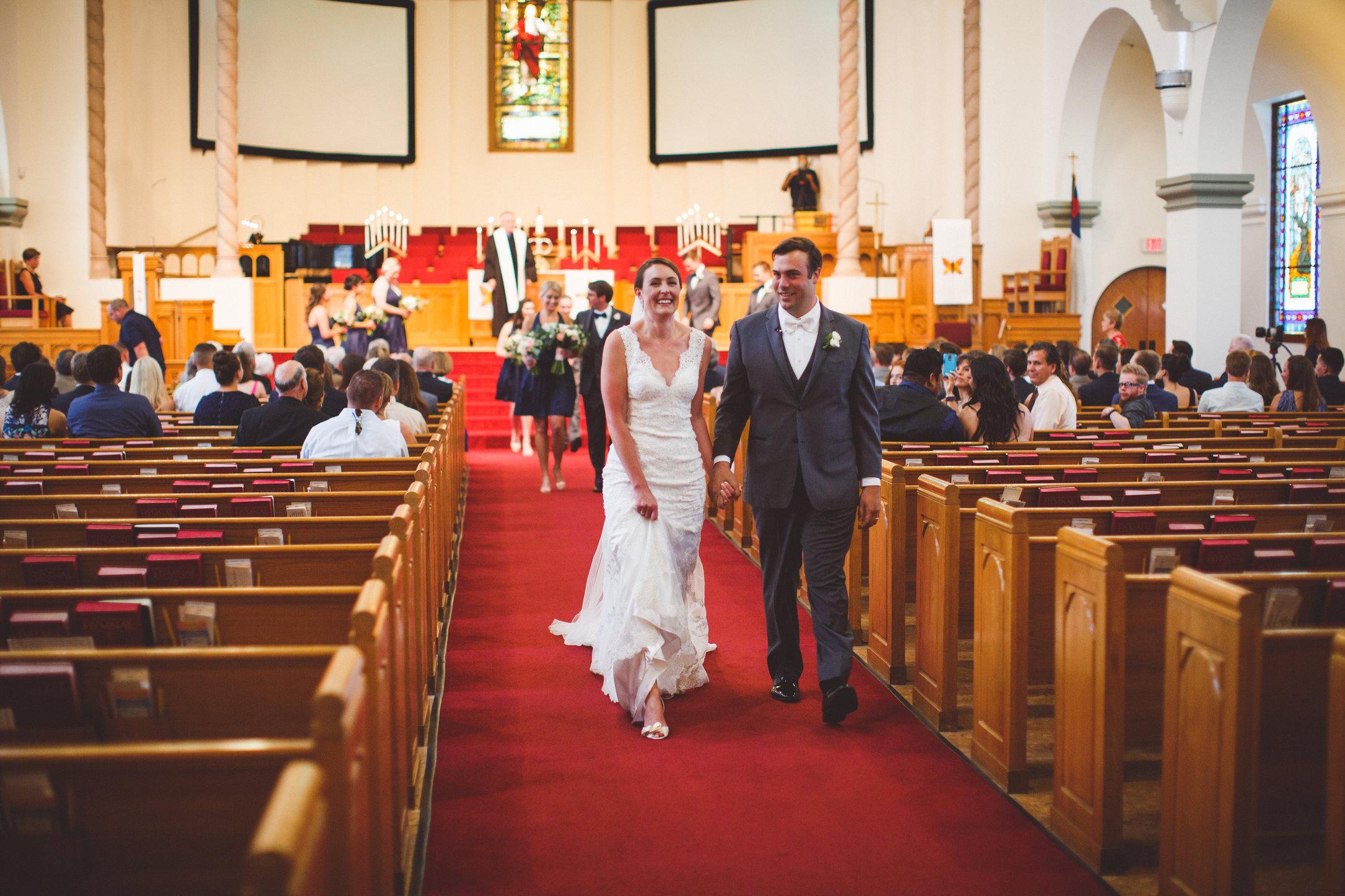 SandC-wedding-230.jpg