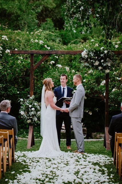 DandA-wedding-251.jpg