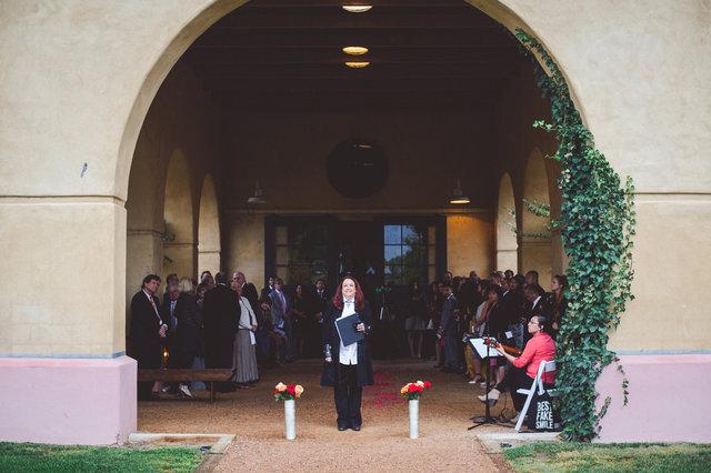 VandR-wedding-223.jpg