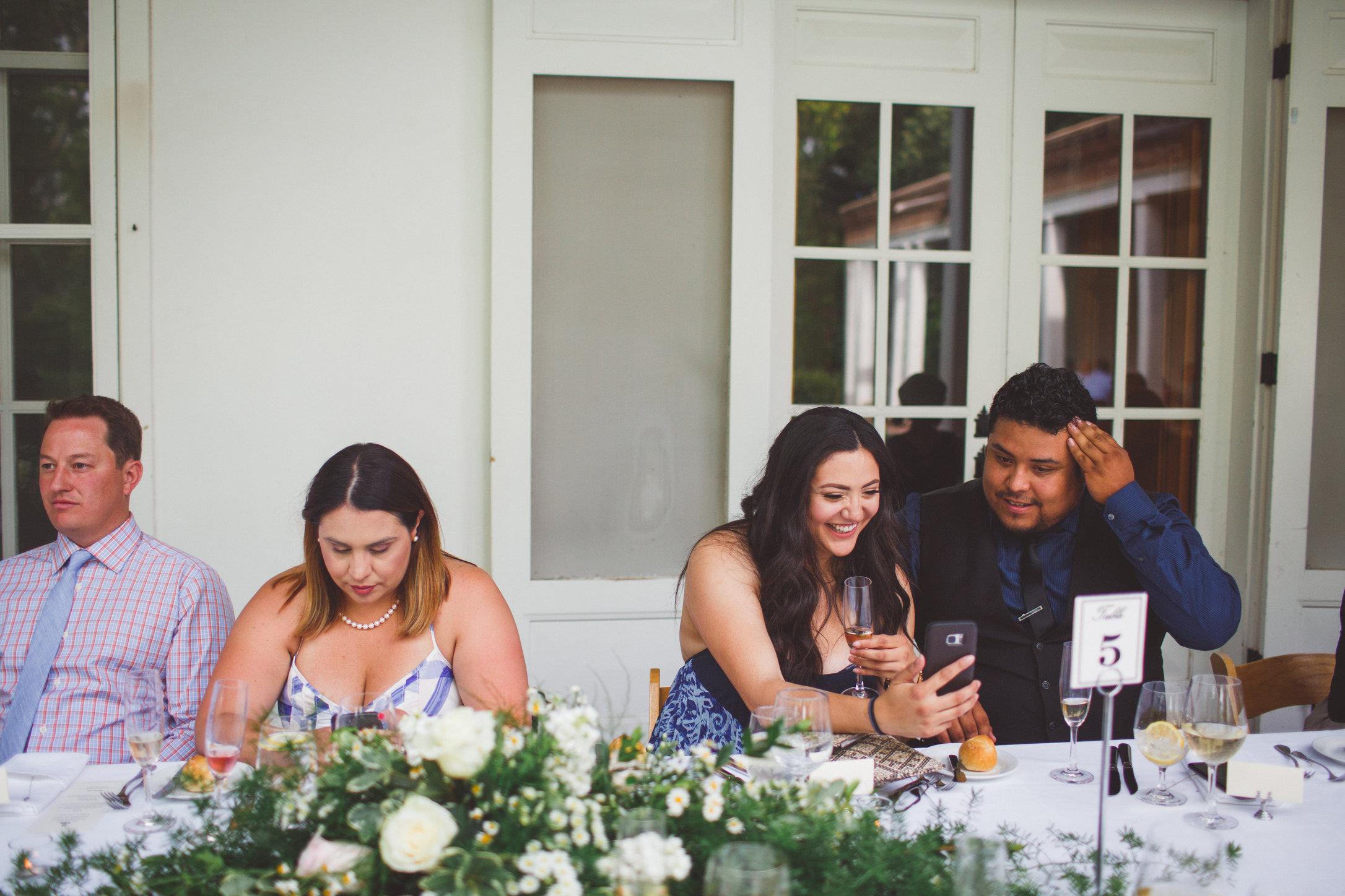 SandC-wedding-476.jpg