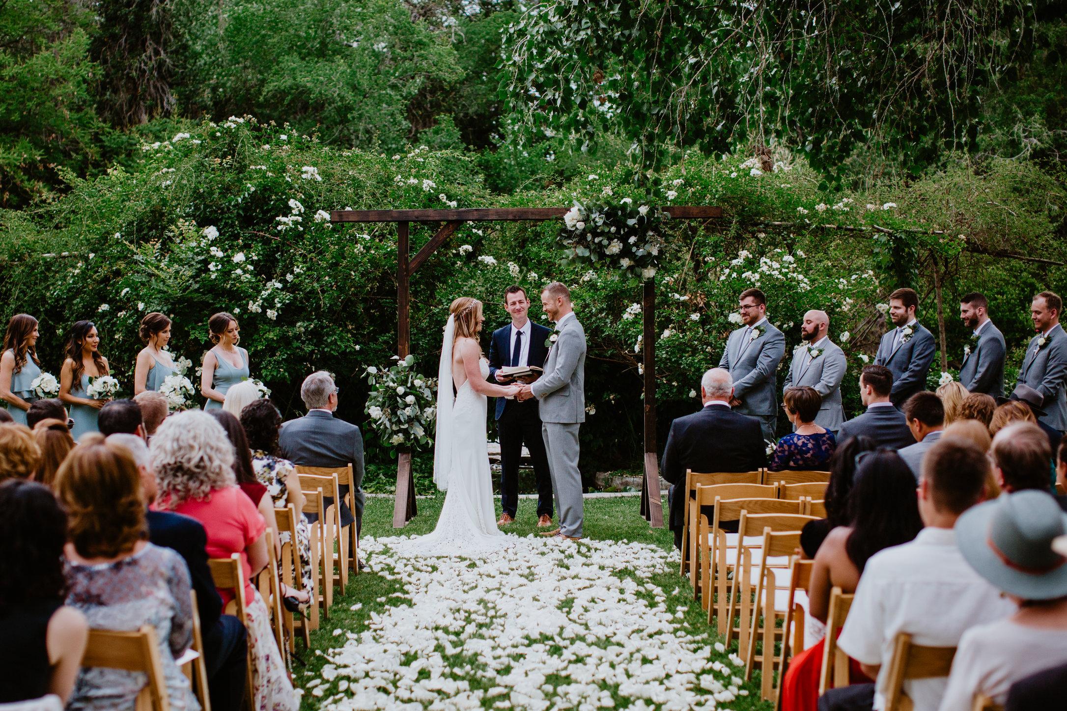DandA-wedding-298.jpg