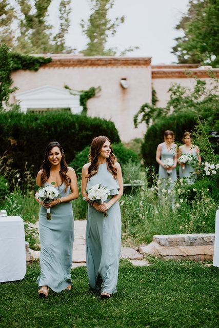 DandA-wedding-218.jpg
