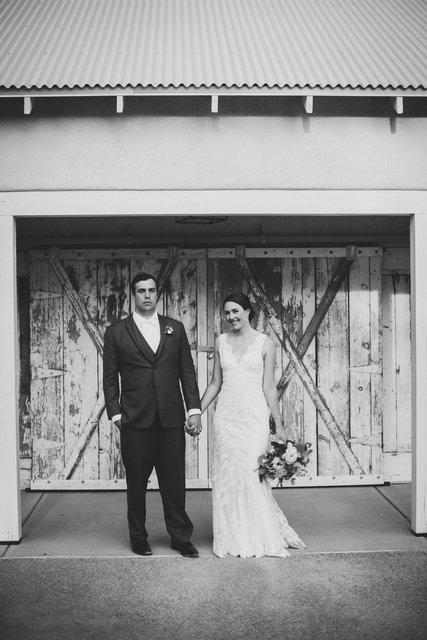 SandC-wedding-566.jpg