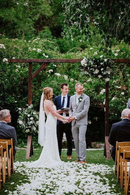 DandA-wedding-240.jpg
