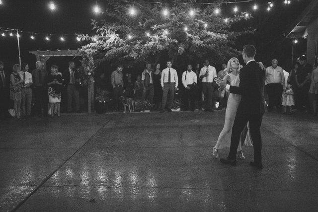 LandC-wedding-706.jpg