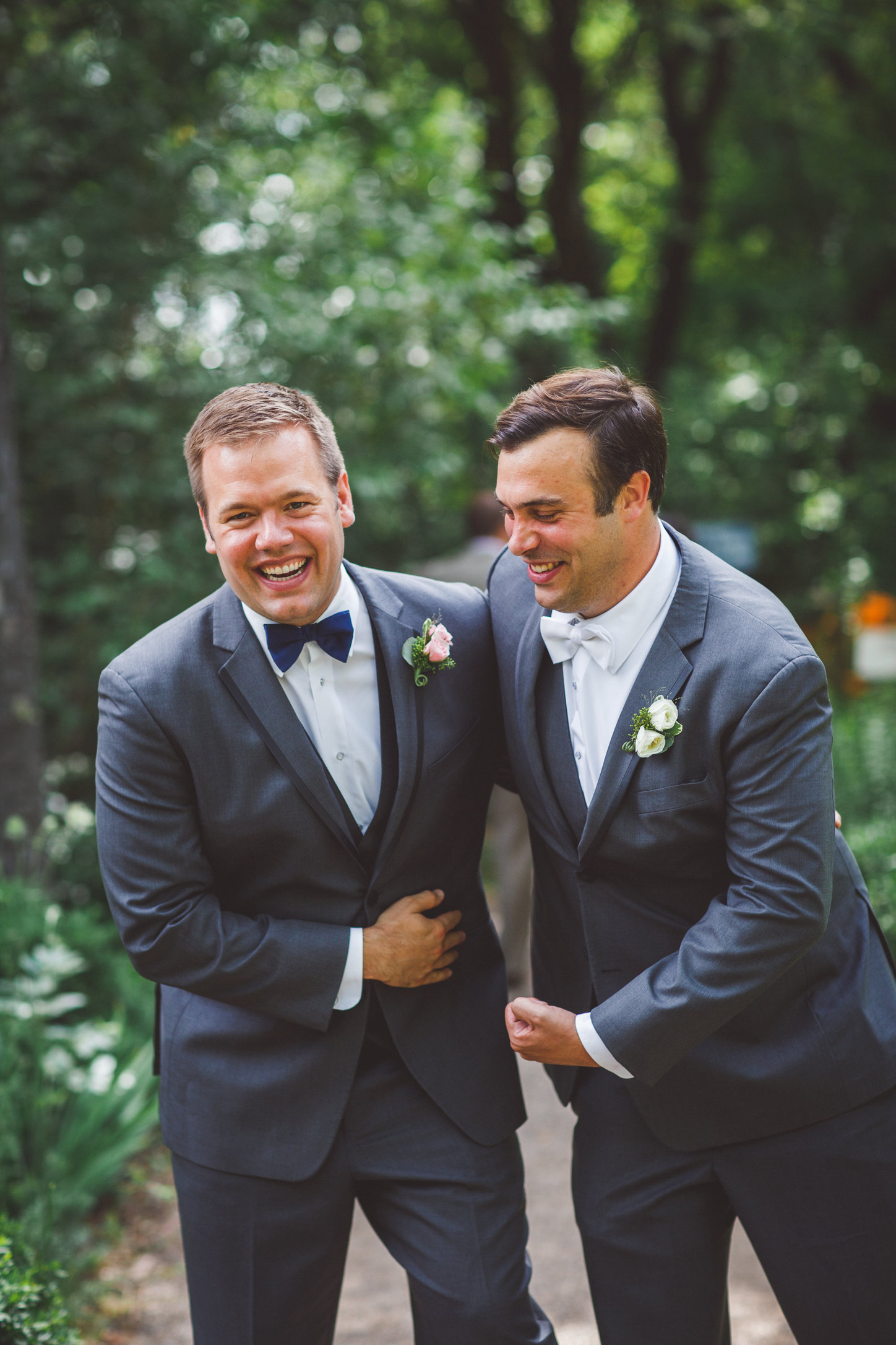 SandC-wedding-358.jpg