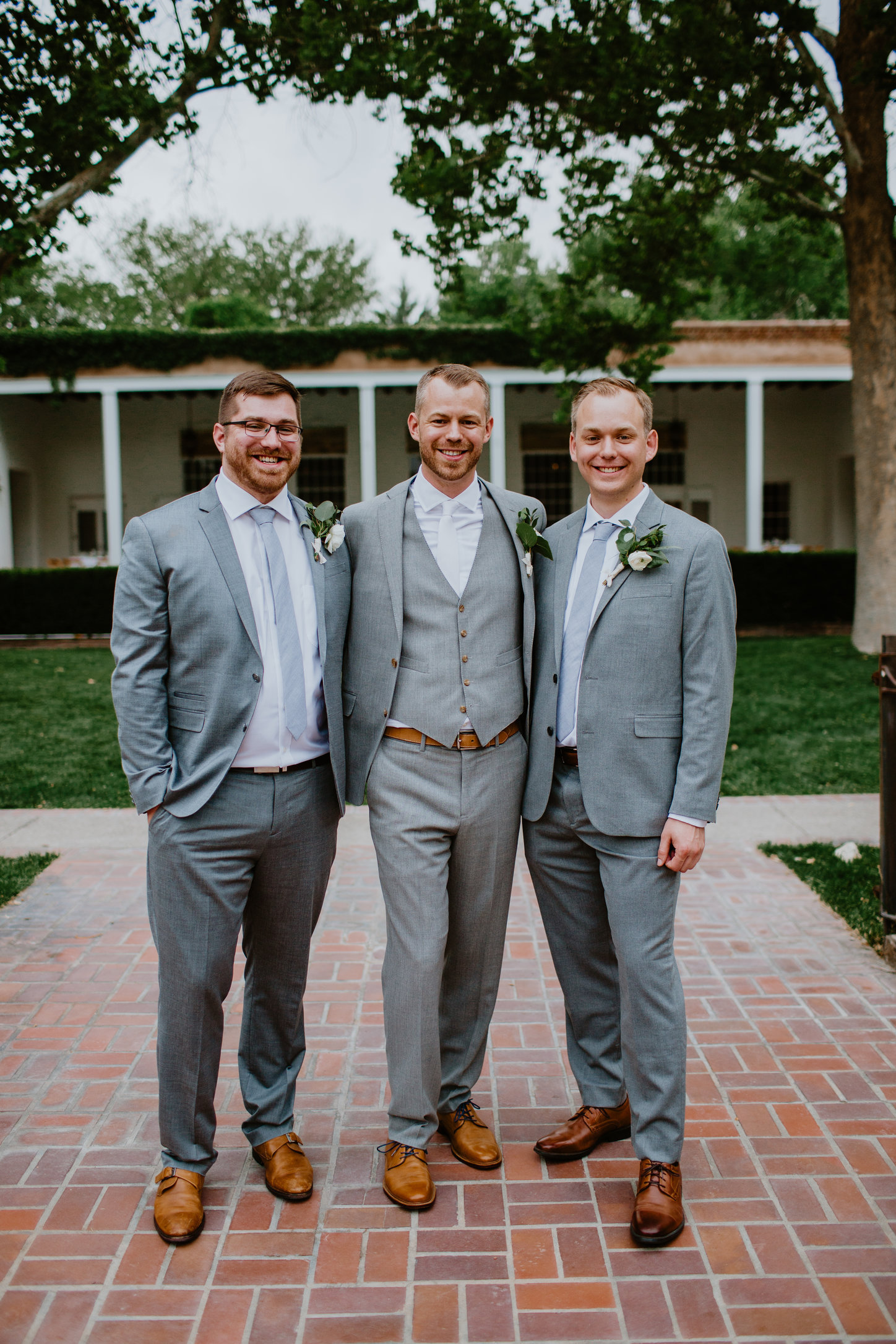DandA-wedding-493.jpg