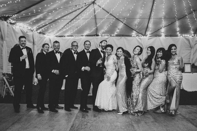VandR-wedding-670.jpg