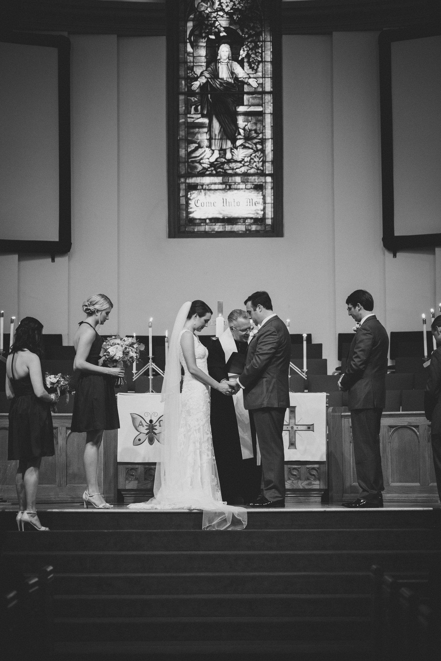 SandC-wedding-219.jpg
