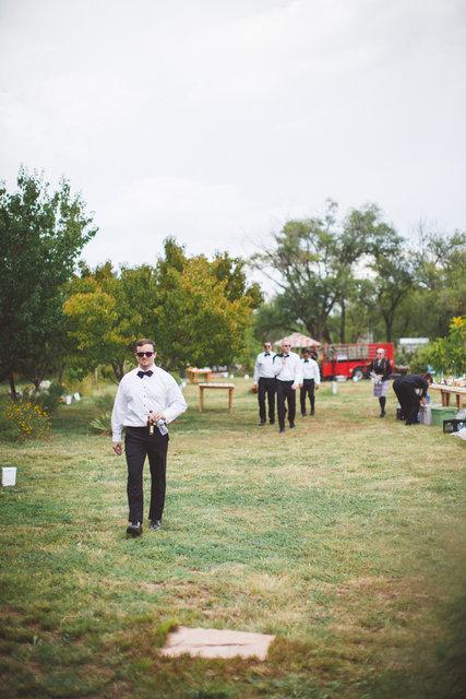LandC-wedding-139.jpg