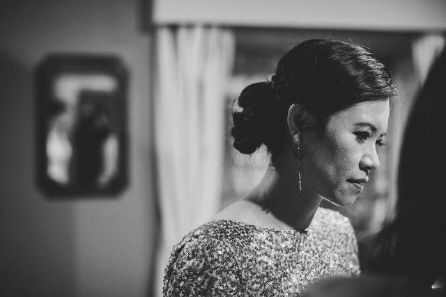 VandR-wedding-187.jpg