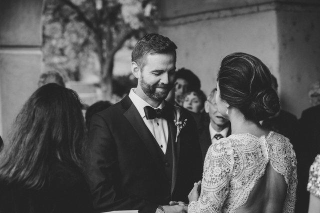 VandR-wedding-338.jpg