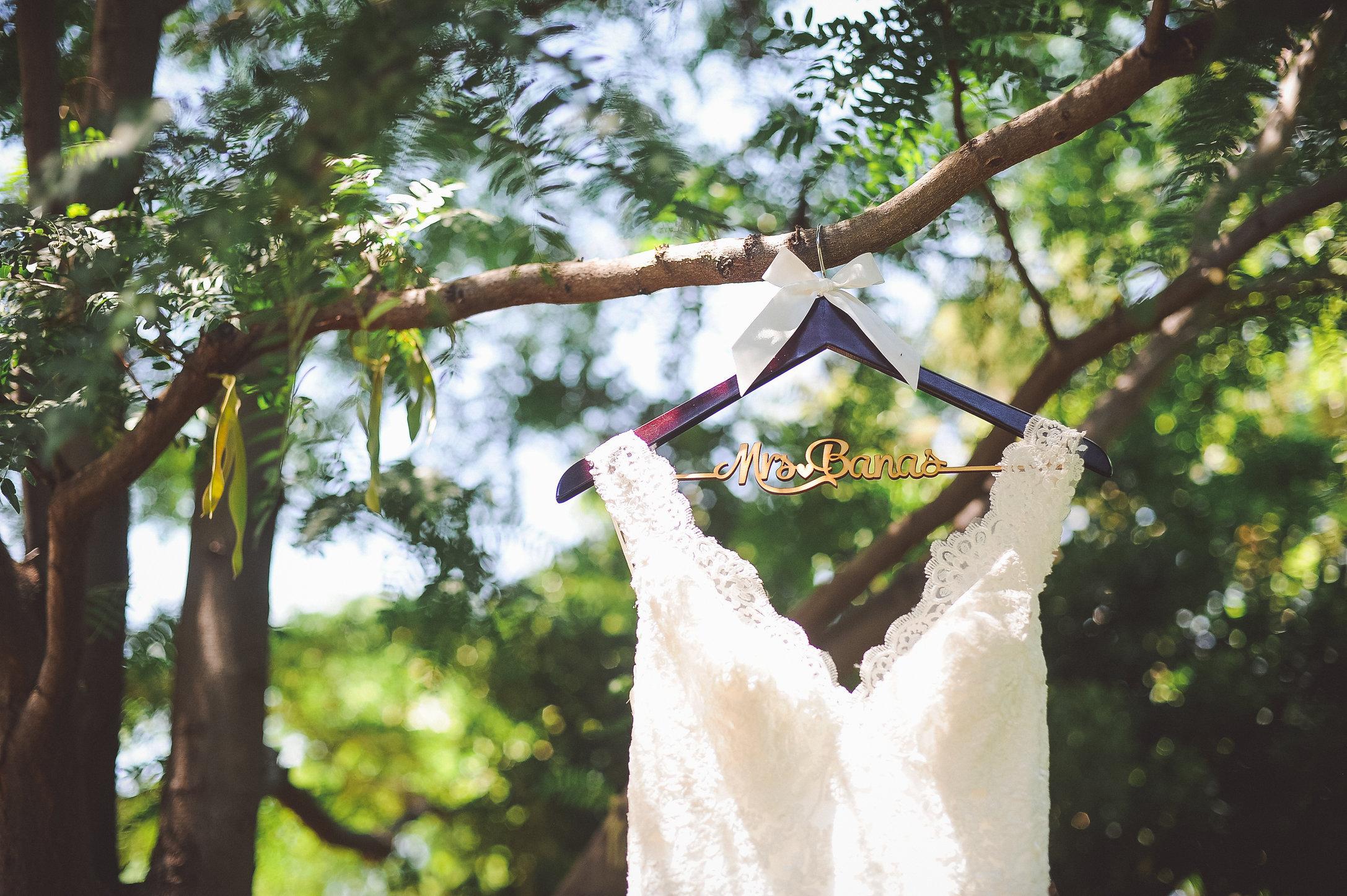 SandC-wedding-21.jpg