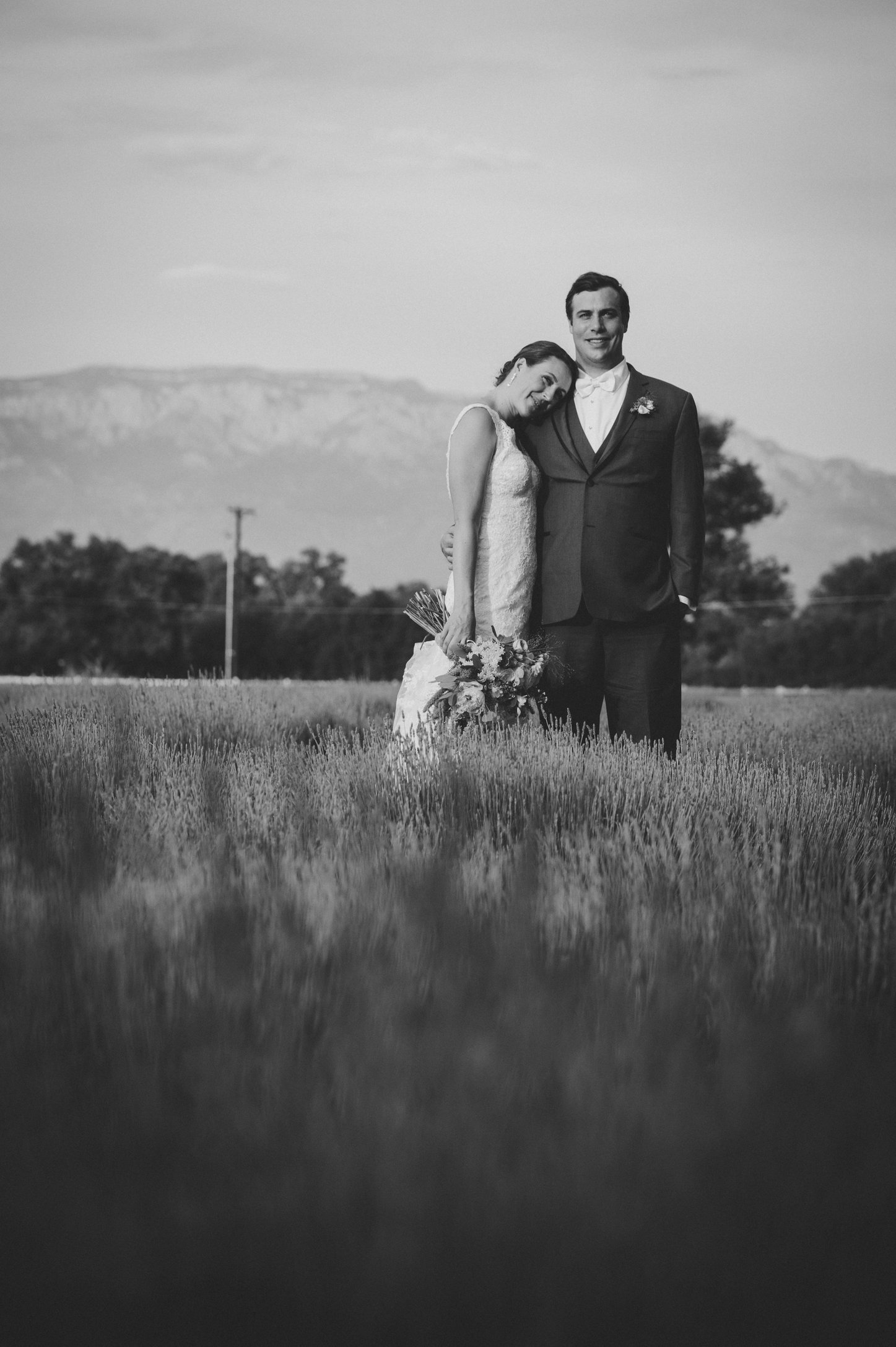 SandC-wedding-547.jpg
