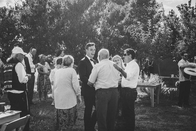 LandC-wedding-369.jpg