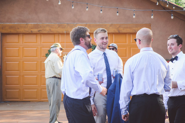 LandC-wedding-398.jpg