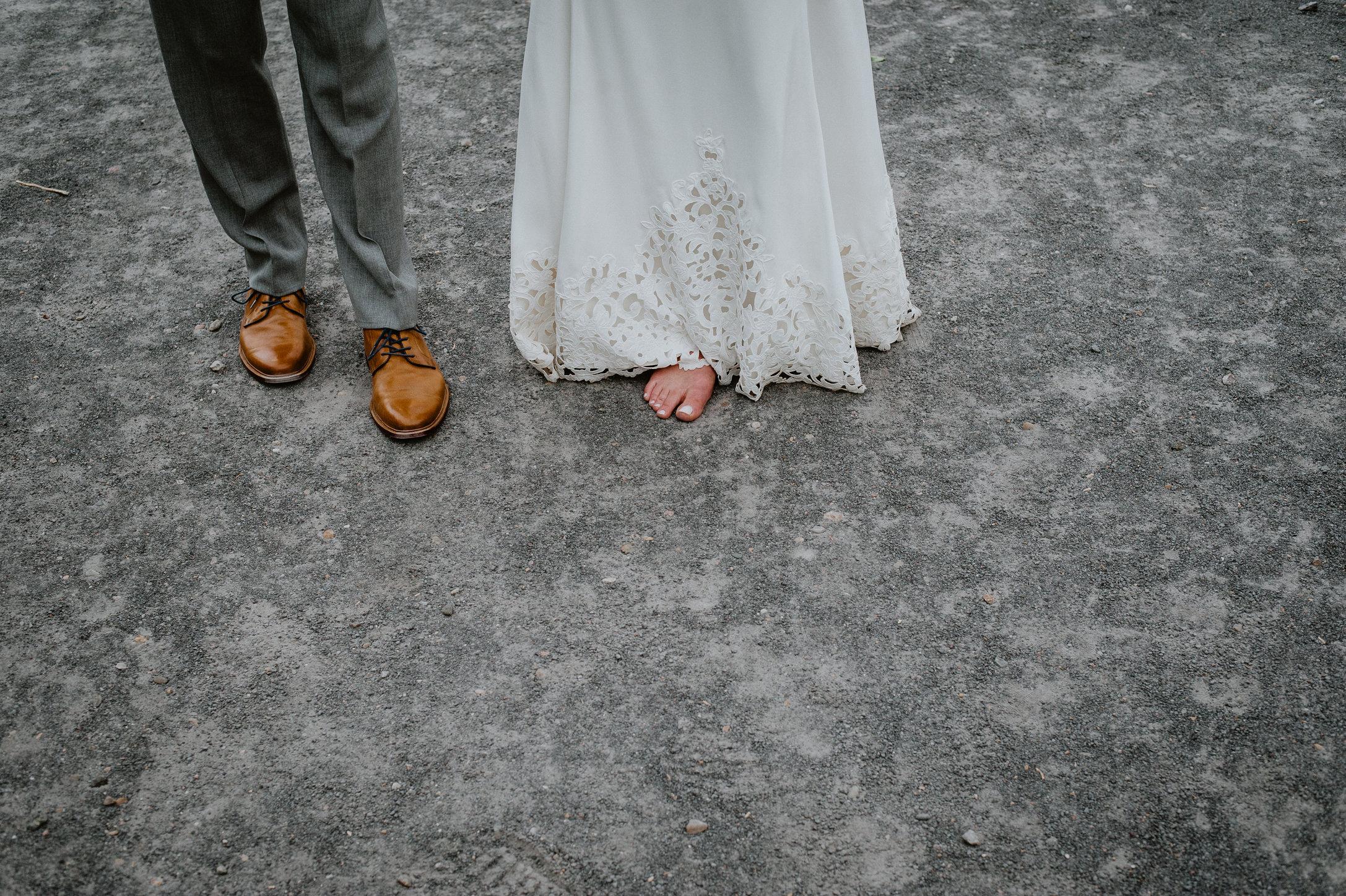 DandA-wedding-778.jpg