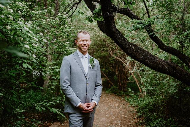DandA-wedding-156.jpg
