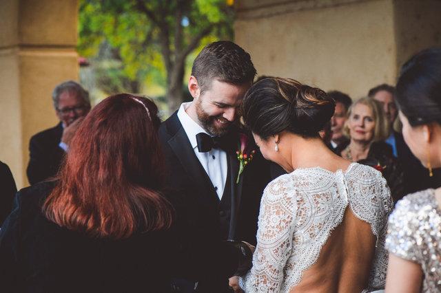 VandR-wedding-327.jpg