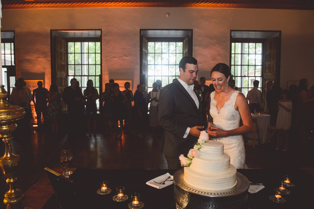 SandC-wedding-597.jpg