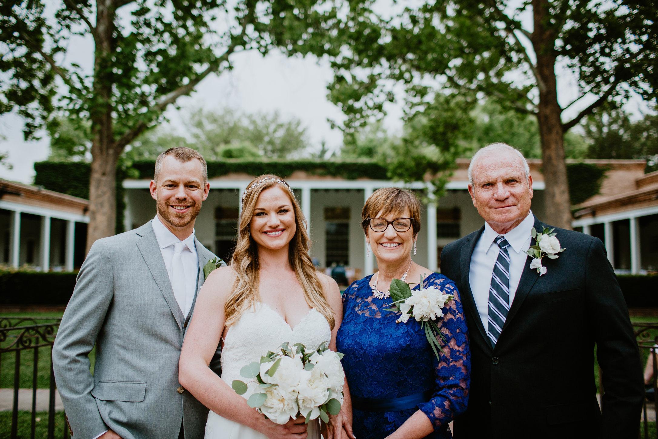 DandA-wedding-461.jpg