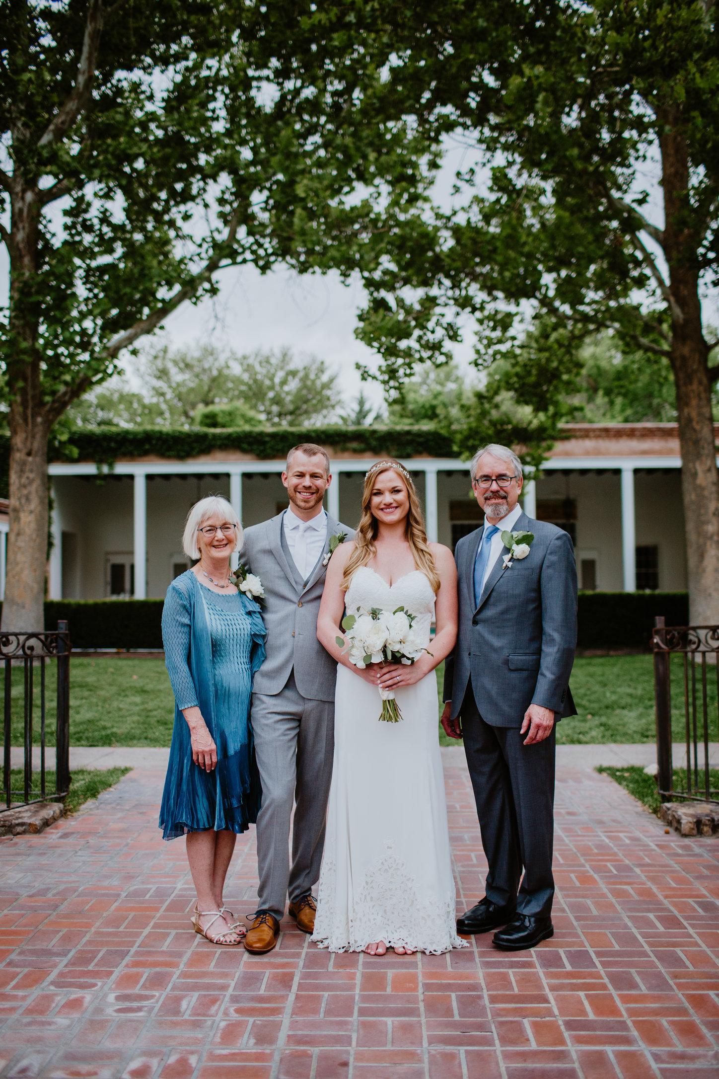 DandA-wedding-486.jpg