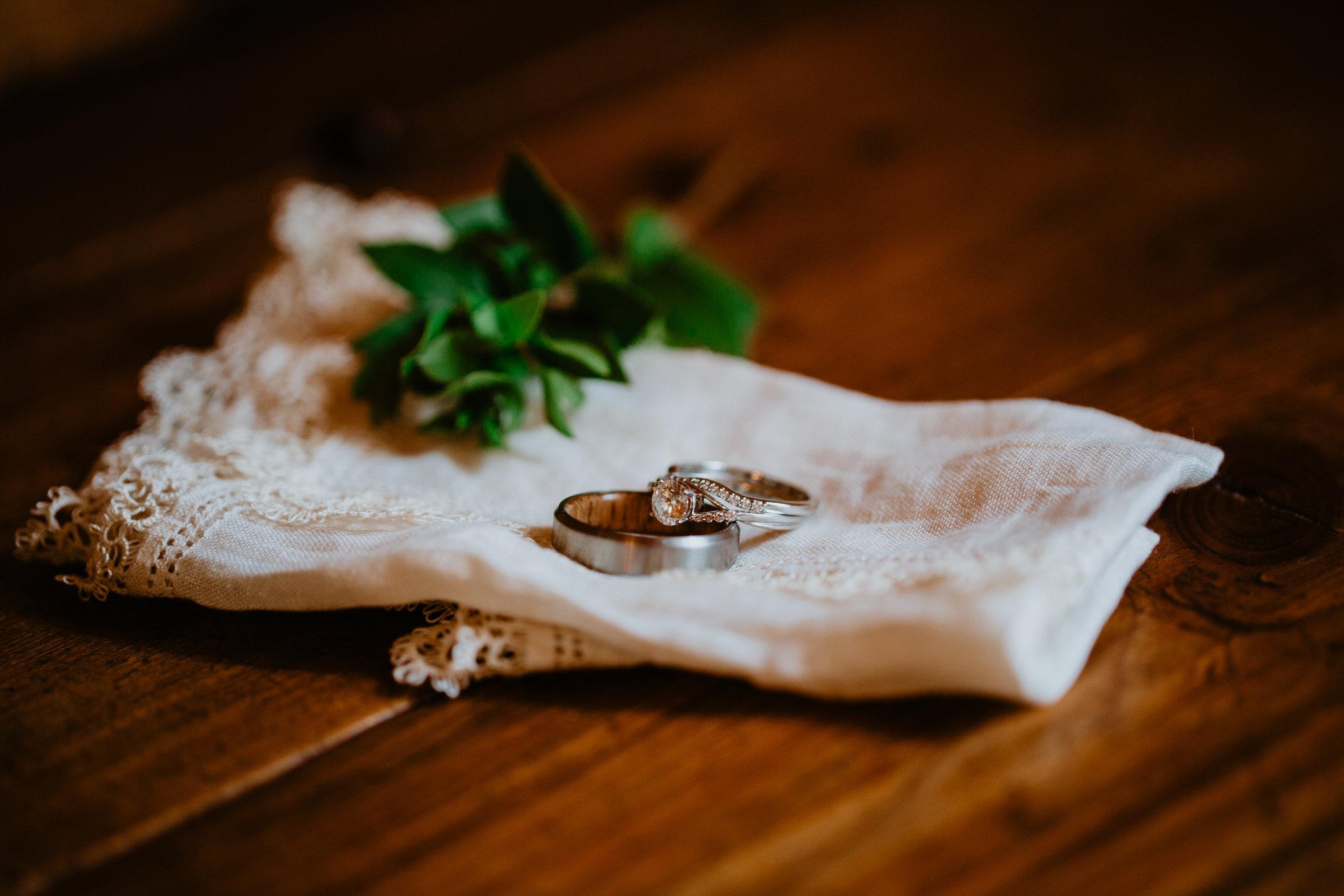 DandA-wedding-632.jpg