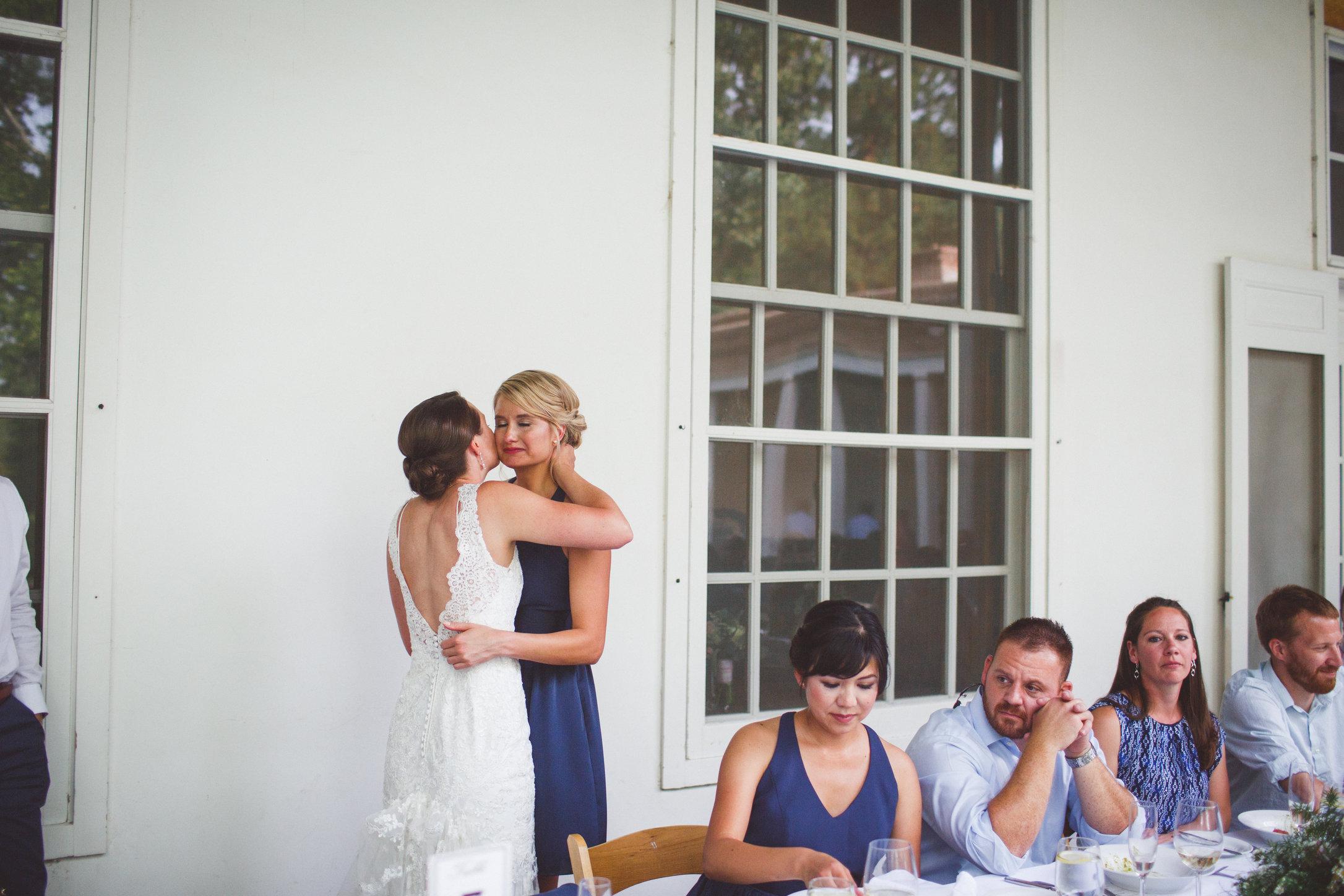 SandC-wedding-525.jpg