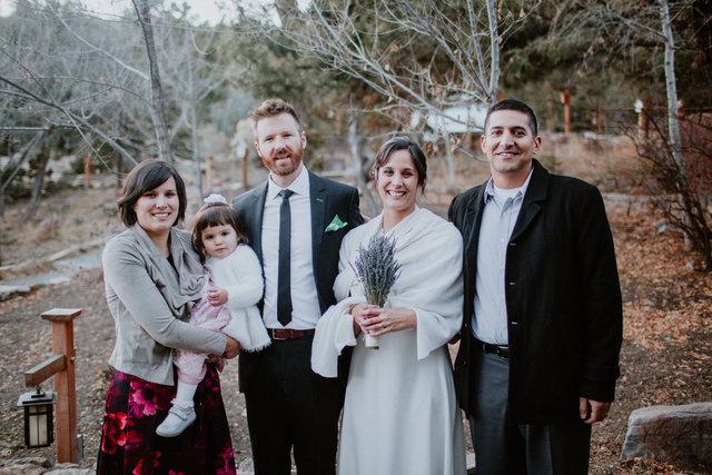 HandM-wedding-132.jpg