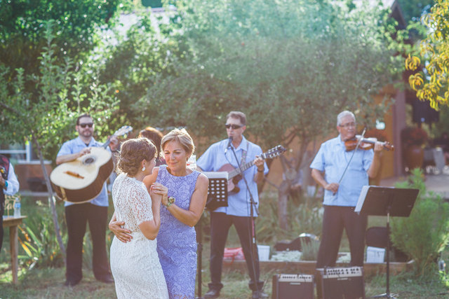 LandC-wedding-488.jpg