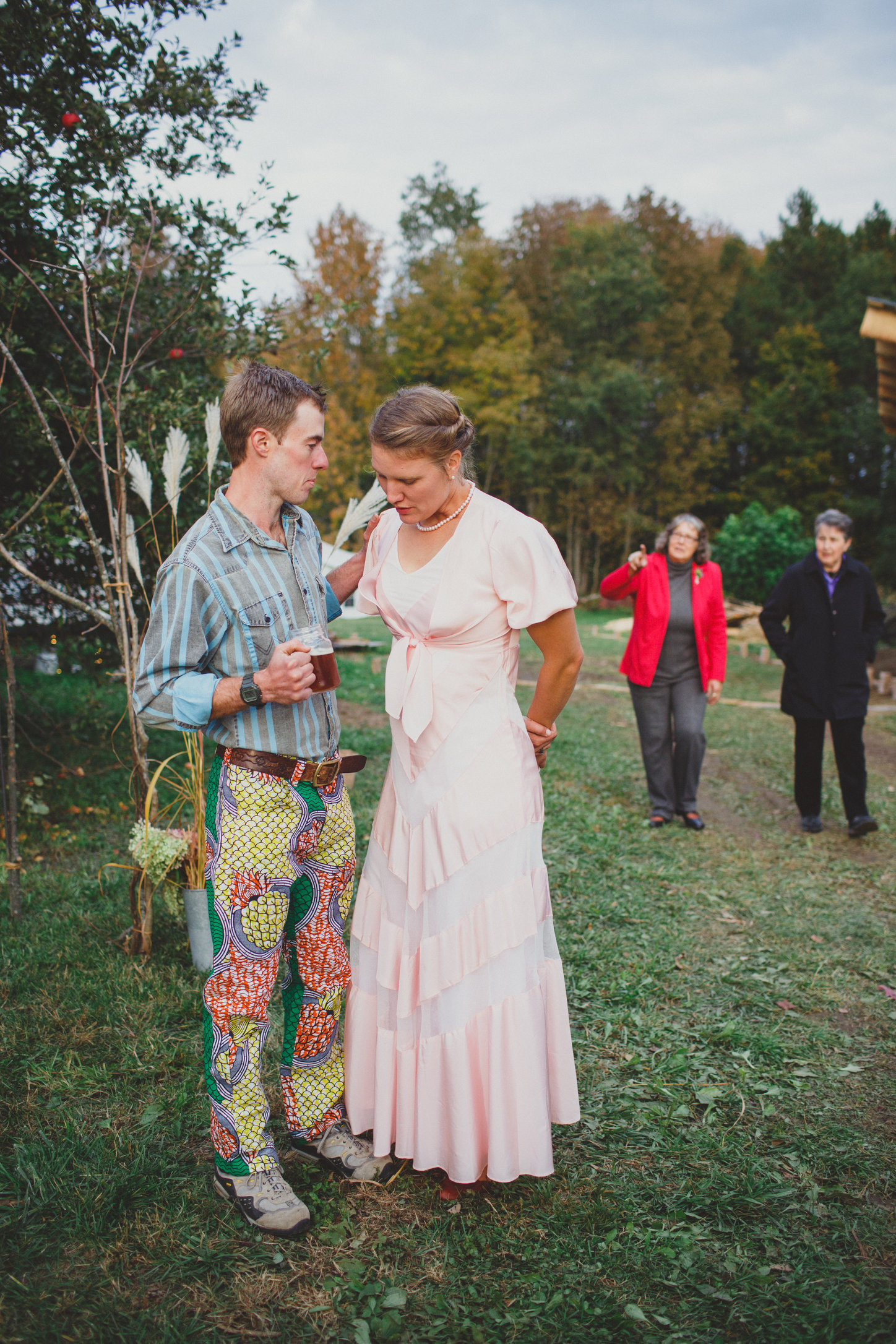 m e-wedding-206.jpg