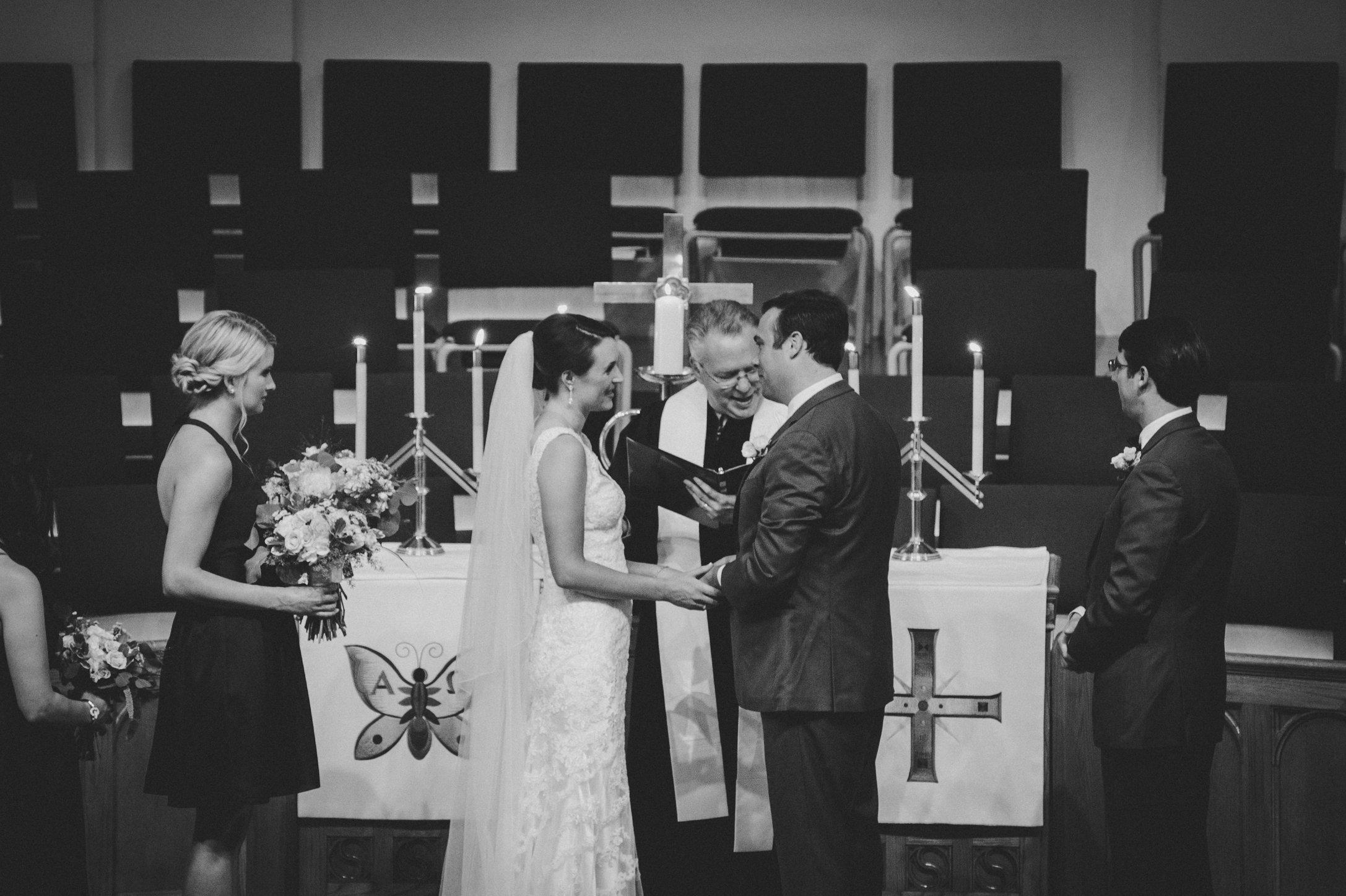 SandC-wedding-213.jpg