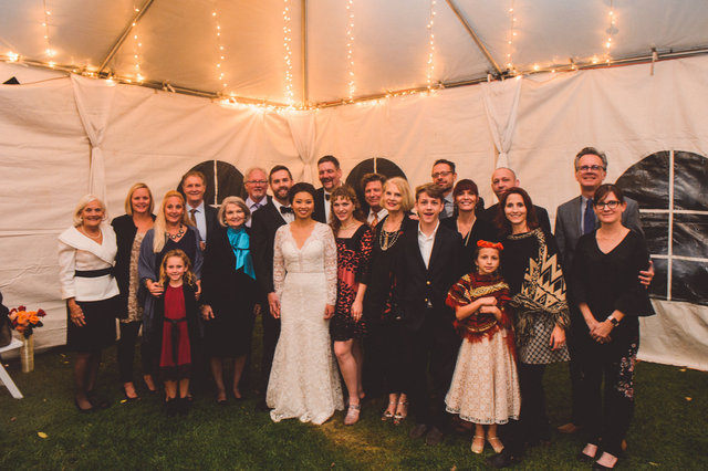 VandR-wedding-692.jpg