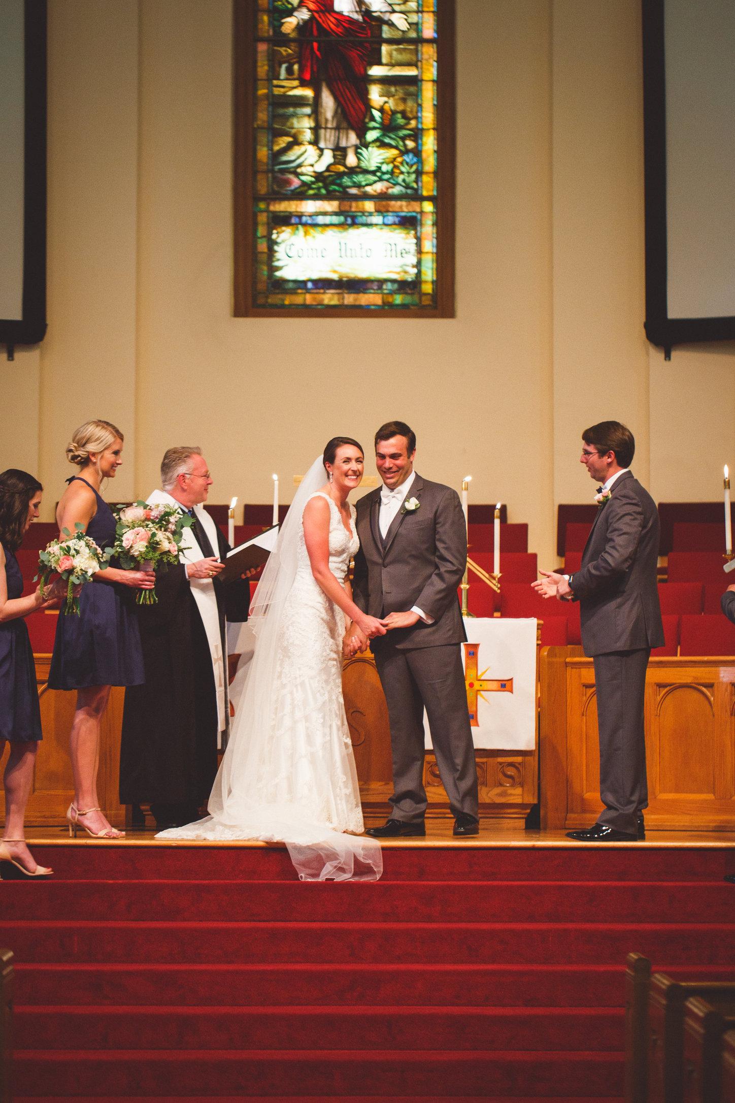 SandC-wedding-225.jpg