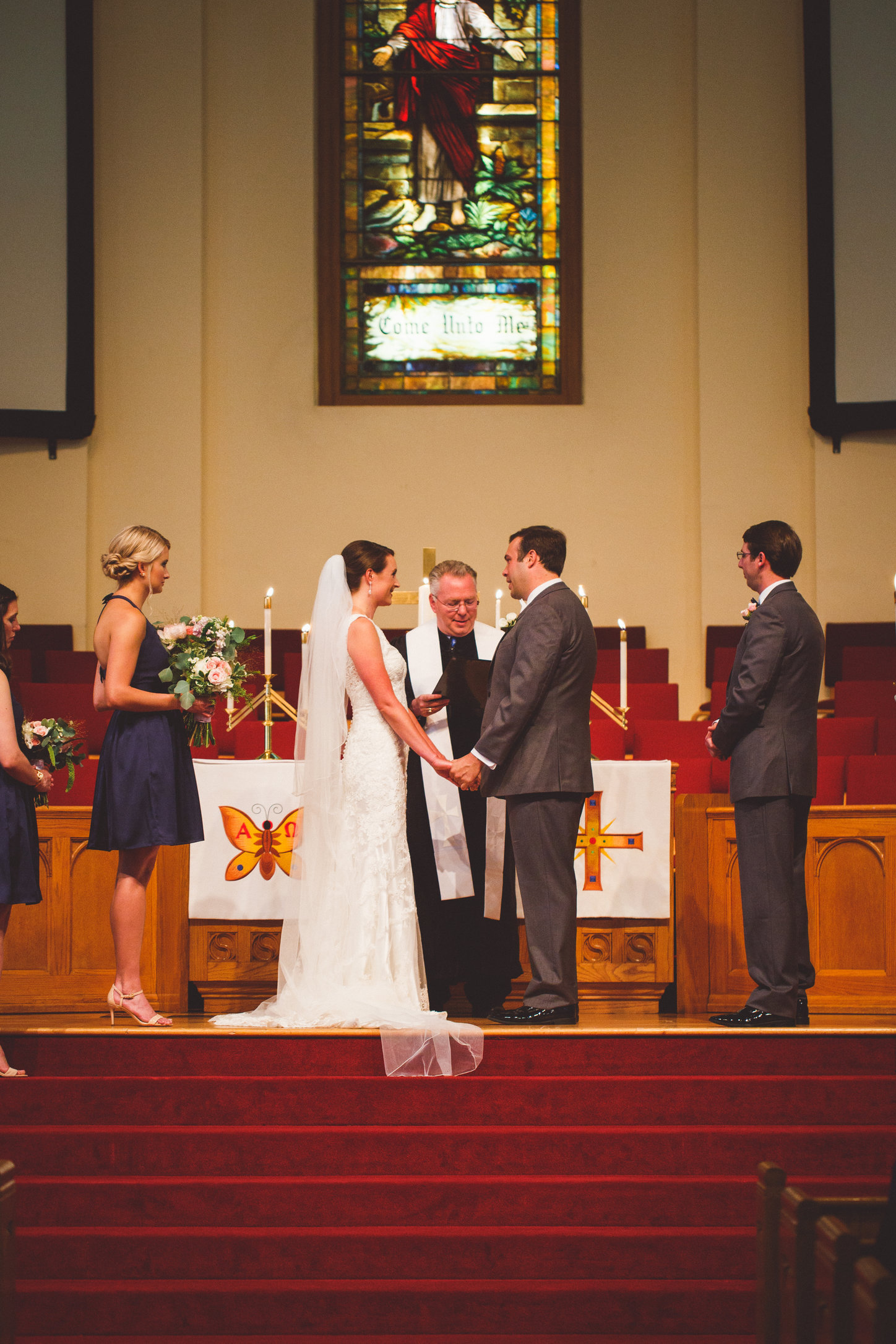 SandC-wedding-197.jpg