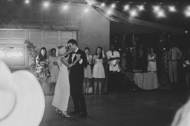 LandC-wedding-708.jpg