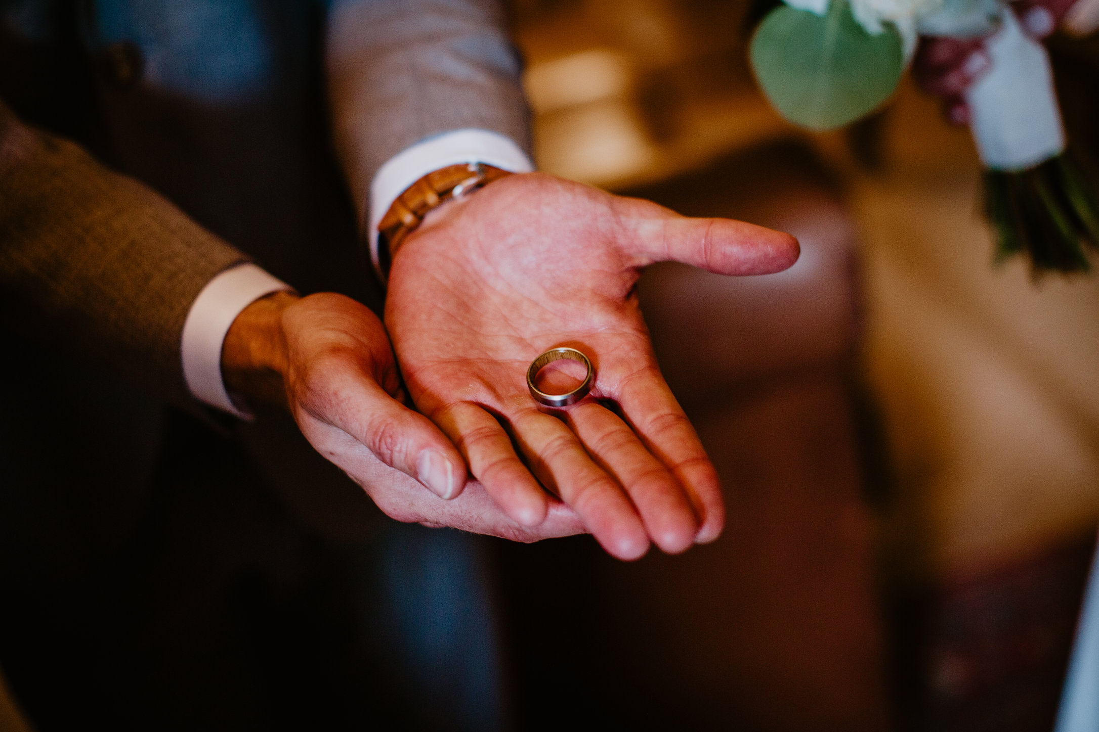 DandA-wedding-379.jpg
