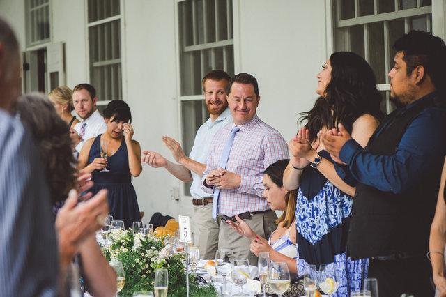 SandC-wedding-472.jpg